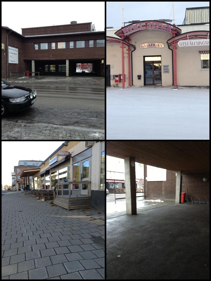Storgatan 2013